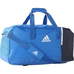 Adidas Torba sportowa Tiro Team Bag Medium 45 Blue/Collegiate Navy/White (B46127). Torby podróżne damskie marki BABOLAT. Za 99.00 zł.