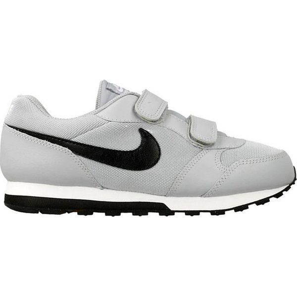 4fef432b3ba242 Nike Nike Md Runner 2 PSV 807317-003 czarne 31,5 - Obuwie sportowe damskie  Nike. Za 125.00 zł. - Obuwie sportowe damskie - Obuwie damskie - Dla kobiet  ...