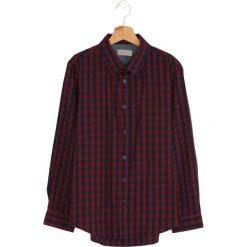 Czerwona Koszula Too Soon. Koszule dla chłopców marki bonprix. Za 49.99 zł.