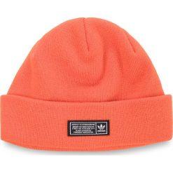 Czapka adidas - Joebeanie DH2575  Corang. Brązowe czapki i kapelusze męskie Adidas. Za 99.95 zł.