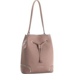 Torebka EVA MINGE - Conchita 3H 18NN1372467ES  121. Czerwone torebki do ręki damskie Eva Minge, ze skóry. W wyprzedaży za 299.00 zł.