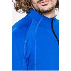 Under Armour - Longsleeve Reactor Run Half Zip. Bluzki z długim rękawem męskie marki Marie Zélie. W wyprzedaży za 179.90 zł.