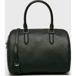 Joop! - Torebka. Czarne torby na ramię damskie JOOP!. W wyprzedaży za 549.90 zł.