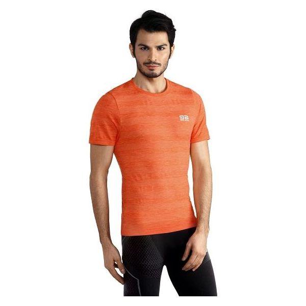 1e97d8113 T-shirty męskie marki Gatta - Kolekcja lato 2019 - Chillizet.pl