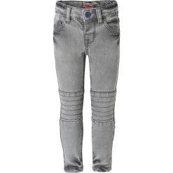 """Dżinsy """"Gadsden"""" w kolorze szarym. Jeansy dla chłopców marki Reserved. W wyprzedaży za 65.95 zł."""