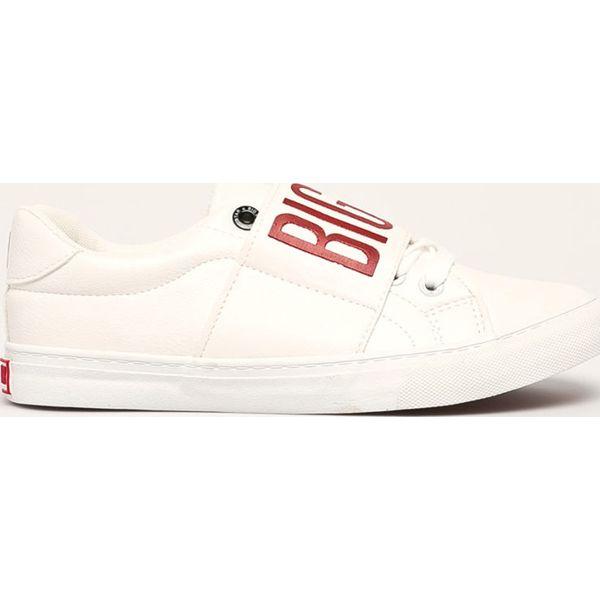 big star buty damskie wyprzedaż