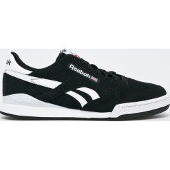 Reebok Classic - Buty Phase 1 Pro. Szare buty sportowe męskie Reebok Classic, z gumy. W wyprzedaży za 329.90 zł.