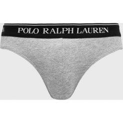Polo Ralph Lauren - Slipy (3-pack). Slipki męskie marki NABAIJI. Za 159.90 zł.