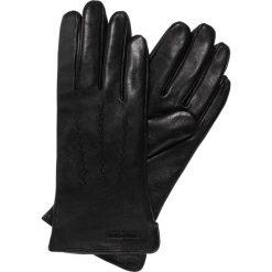 Rękawiczki damskie 39-6L-264-1. Rękawiczki damskie marki B'TWIN. Za 149.00 zł.
