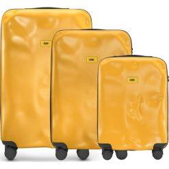 2d99c57af9524 Torby i walizki damskie marki Crash Baggage - Kolekcja wiosna 2019 ...