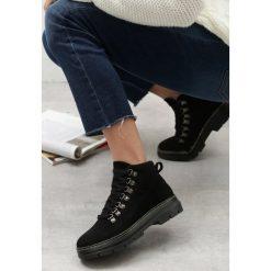born2be damskie czas na buty