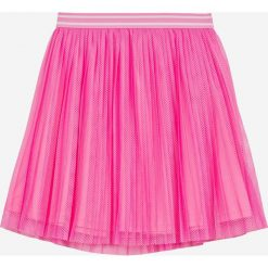 Name it - Spódnica dziecięca 122-152 cm. Spódniczki dla dziewczynek Name it, z materiału. W wyprzedaży za 69.90 zł.