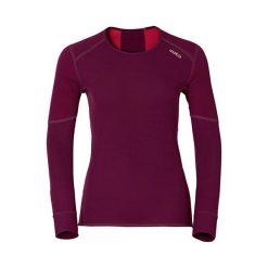 Odlo Koszulka tech. Odlo Shirt l/s crew neck X-WARM - 155161 - 155161XL. Bluzki damskie Odlo. Za 229.95 zł.