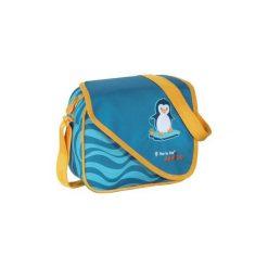 """Hama Step By Step J """"Alpag"""" torba przedszkolaka """"Little Penguin"""". Torby i plecaki dziecięce marki Tuloko. Za 65.99 zł."""