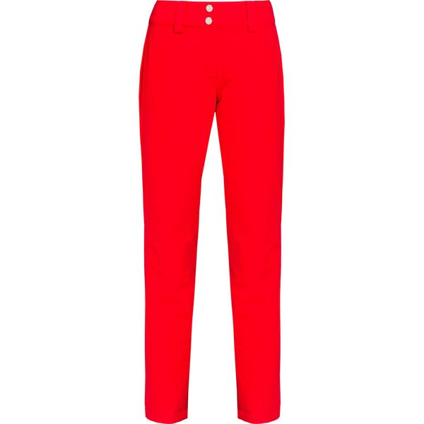 Spodnie Descente D PENELOPEK93