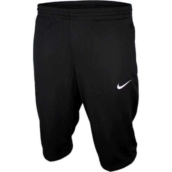 a280dfd164f10c Nike Spodenki piłkarskie Libero 3/4 Knit czarne r. XL (588459 010 ...