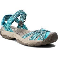 Sandały KEEN - Bali Strap 1016809 Radiance/Akgiers. Sandały damskie marki bonprix. W wyprzedaży za 199.00 zł.
