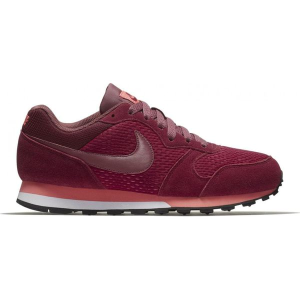 Nike buty Women'S MD Runner 2 Shoe 40