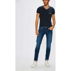 Pepe Jeans - Jeansy Hatch. Jeansy męskie marki bonprix. W wyprzedaży za 299.90 zł.