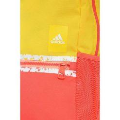 Adidas Performance - Plecak dziecięcy. Plecaki damskie adidas Performance, z materiału. W wyprzedaży za 69.90 zł.