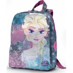 Coriex Frozen Sparkle plecak (mały). Białe torby i plecaki dziecięce Coriex. Za 36.90 zł.