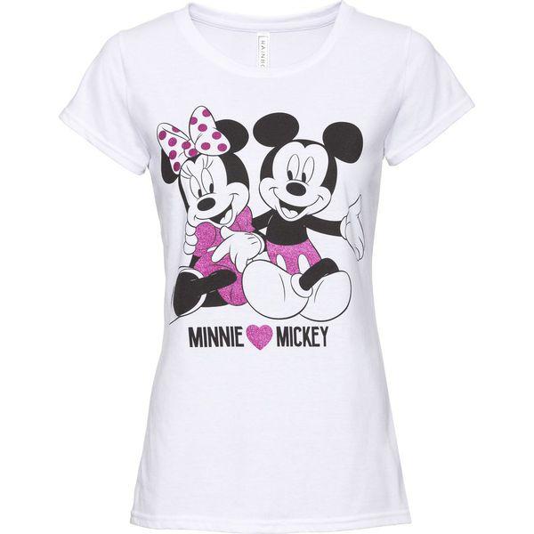 503cc458c00a7c T-shirt