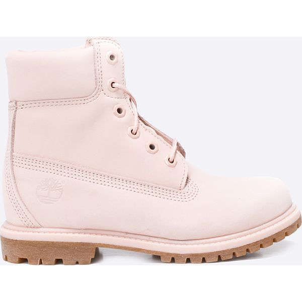 Timberland Botki A1K3Z 6in