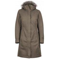 Marmot Wm's Chelsea Coat Deep Olive M. Kurtki sportowe damskie marki Cropp. W wyprzedaży za 899.00 zł.