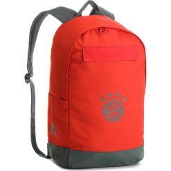 Plecak adidas - Fc Bayern DI0243 Red/Utiivy. Plecaki damskie marki QUECHUA. W wyprzedaży za 139.00 zł.