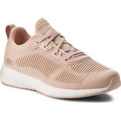 a7a97c91e377a3 Buty SKECHERS - BOBS SPORT Total Glam 32502/LTPK Lt. Pink. Czerwone obuwie