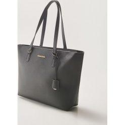Torba shopper - Czarny. Czarne torebki shopper damskie House. Za 59.99 zł.