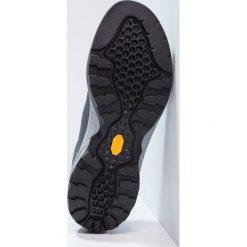Scarpa MOJITO FRESH Obuwie hikingowe gray/azure. Buty sportowe męskie Scarpa, z gumy, outdoorowe. Za 509.00 zł.