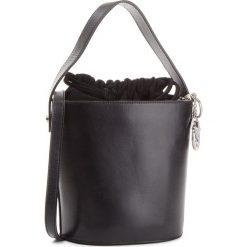 Torebka MARELLA - Locarno 65190286  004. Czarne torebki do ręki damskie Marella, ze skóry. W wyprzedaży za 949.00 zł.