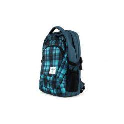 Hama Chiemsee AW16 plecak HARVARD : O0024 CHECKY CHAN BL. Torby i plecaki dziecięce marki Tuloko. Za 399.99 zł.