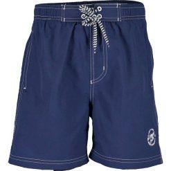 Blue Seven - Kąpielówki dziecięce 140-176 cm. Kąpielówki dla chłopców marki NABAIJI. Za 89.90 zł.