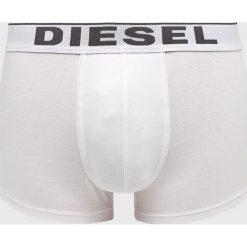 Diesel - Bokserki (3-pack). Szare bokserki męskie Diesel, z bawełny. Za 189.90 zł.