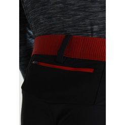 Salewa PEDROC Spodnie materiałowe black out. Spodnie materiałowe męskie marki House. Za 419.00 zł.