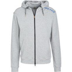 Bogner Fire + Ice LEVENT Bluza rozpinana grau. Bluzy sportowe męskie Bogner Fire + Ice, z bawełny. W wyprzedaży za 566.10 zł.
