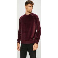 Only & Sons - Bluza. Brązowe bluzy męskie Only & Sons, z bawełny. W wyprzedaży za 119.90 zł.
