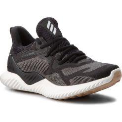 Buty adidas - Alphabounce Beyond W CG5581 Cblack/Ftwwht/Clowhi. Czarne buty sportowe męskie Adidas, z materiału. W wyprzedaży za 279.00 zł.
