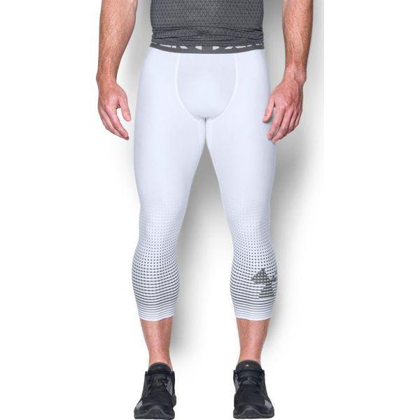 8c60c5cf954f95 Sklep / Dla mężczyzn / Odzież męska / Odzież sportowa męska / Legginsy  sportowe ...