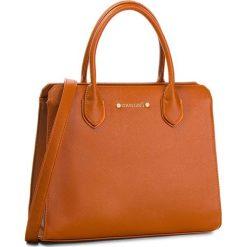 Torebka MONNARI - BAG9960-017 Brown. Brązowe torby na ramię damskie Monnari. W wyprzedaży za 199.00 zł.