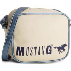 Torebka MUSTANG - 4100000061 Offwhite 101. Torebki do ręki damskie Mustang. W wyprzedaży za 149.00 zł.