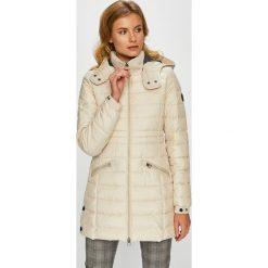 5652fab876a64 Wyprzedaż - kurtki i płaszcze damskie marki Marc O'Polo - Kolekcja ...