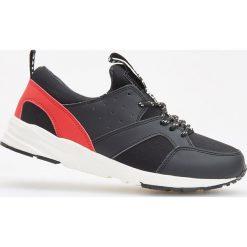 Buty sportowe - Czarny. Czarne buty sportowe chłopięce Reserved. Za 139.99 zł.