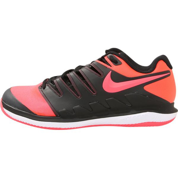 Nike Performance AIR ZOOM VAPOR X CLAY Obuwie do tenisa
