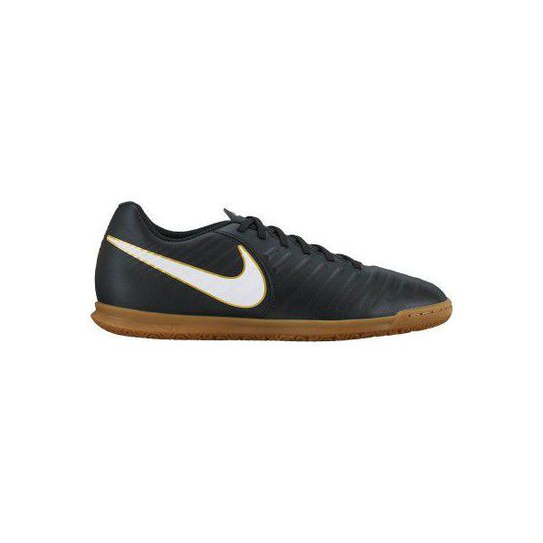 low priced cb6ad 470d2 Buty Tiempo X Rio sala - Buty sportowe męskie marki Nike. Za