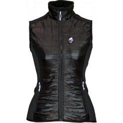 High Point Flow Lady Vest Black Xs. Kurtki sportowe damskie marki Cropp. W wyprzedaży za 369.00 zł.