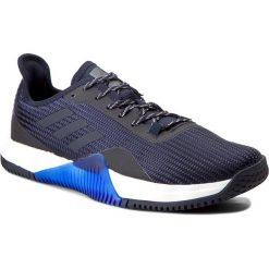 super popular 75882 42165 Adidas. Buty sportowe męskie