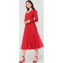 8458af075 Sukienki koronka boho - Sukienki damskie - Kolekcja wiosna 2019 ...